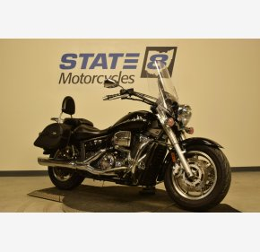 2007 Yamaha V Star 1300 for sale 200693946