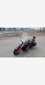 2007 Yamaha V Star 1300 for sale 200705728