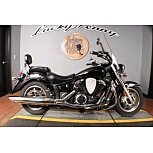 2007 Yamaha V Star 1300 for sale 200782158