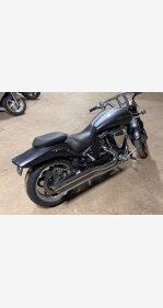 2007 Yamaha Warrior for sale 200933784