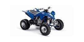 2007 Yamaha YFZ450R 450 specifications