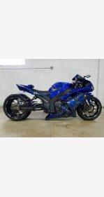 2007 Yamaha YZF-R1 for sale 200719390