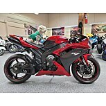 2007 Yamaha YZF-R1 for sale 201079673