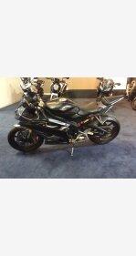 2007 Yamaha YZF-R6 for sale 200899141