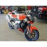 2008 Aprilia Tuono for sale 200769074