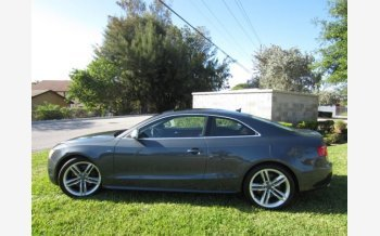 2008 Audi S5 4.2 for sale 101303092
