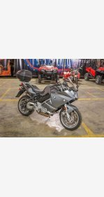 2008 BMW F800ST for sale 200710848