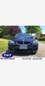 2008 BMW M5 for sale 101346058