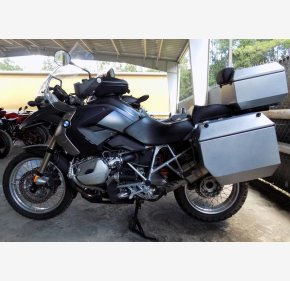 2008 BMW R1200GS for sale 200697660