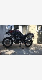 2008 BMW R1200GS for sale 200773610