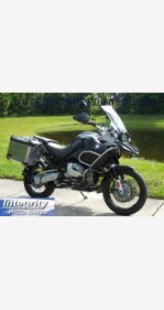 2008 BMW R1200GS for sale 200943291