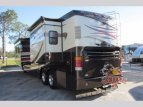 2008 Beaver Contessa for sale 300288047