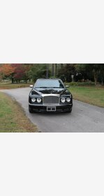 2008 Bentley Arnage for sale 101450215