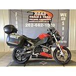 2008 Buell Ulysses for sale 201174243