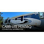 2008 Carriage Carri-Lite for sale 300300529