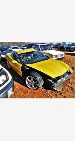 2008 Chevrolet Corvette Coupe for sale 100749539