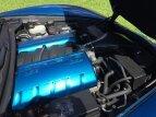 2008 Chevrolet Corvette Z06 Coupe for sale 100770910