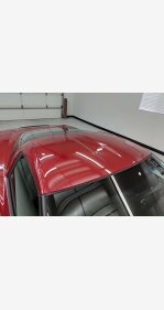 2008 Chevrolet Corvette Coupe for sale 101061254