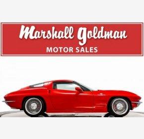 2008 Chevrolet Corvette Coupe for sale 101147830