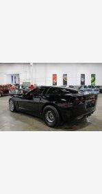 2008 Chevrolet Corvette for sale 101257054