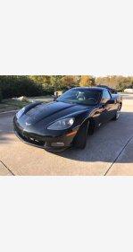 2008 Chevrolet Corvette for sale 101404766