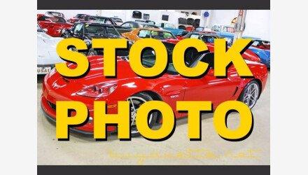 2008 Chevrolet Corvette for sale 101415996