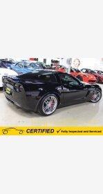 2008 Chevrolet Corvette for sale 101449458