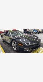 2008 Chevrolet Corvette for sale 101475597