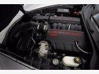 2008 Chevrolet Corvette for sale 101479574