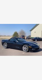 2008 Chevrolet Corvette for sale 101485961