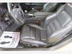 2008 Chevrolet Corvette for sale 101531325