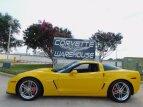 2008 Chevrolet Corvette for sale 101556954
