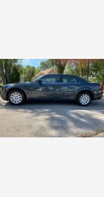 2008 Chrysler 300 for sale 101213454