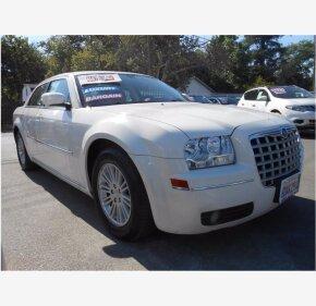 2008 Chrysler 300 for sale 101341224