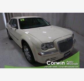 2008 Chrysler 300 for sale 101377581
