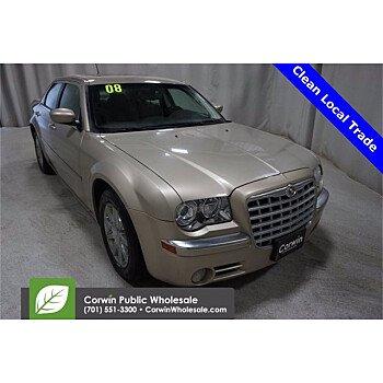 2008 Chrysler 300 for sale 101391972