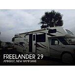 2008 Coachmen Freelander for sale 300196009