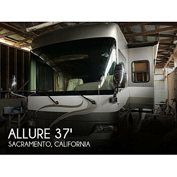 2008 Country Coach Allure for sale 300184920