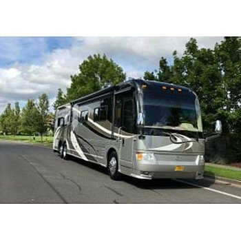 2008 Country Coach Intrigue for sale 300176338