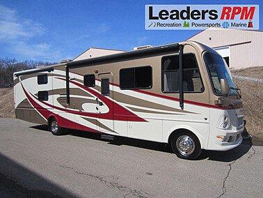 2008 Damon Challenger for sale 300183447