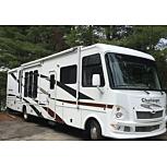 2008 Damon Challenger for sale 300233159