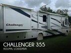 2008 Damon Challenger for sale 300235503
