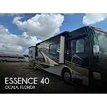 2008 Damon Essence for sale 300202032