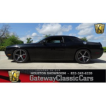 2008 Dodge Challenger SRT8 for sale 100977405