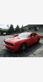 2008 Dodge Challenger for sale 101034740