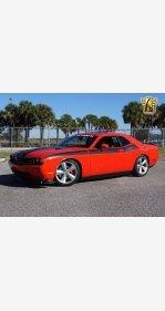 2008 Dodge Challenger SRT8 for sale 101092808