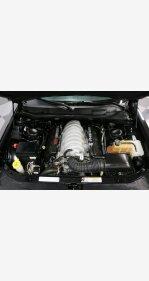2008 Dodge Challenger for sale 101103023