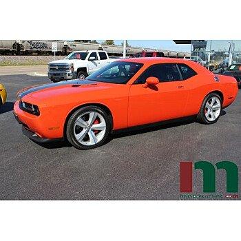 2008 Dodge Challenger SRT8 for sale 101223442