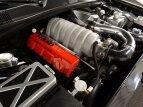 2008 Dodge Challenger SRT8 for sale 101477295