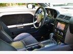 2008 Dodge Challenger for sale 101551296